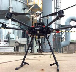 drone_inspection_management_camera_asset_management_safe_efficient_applus_thumbnail